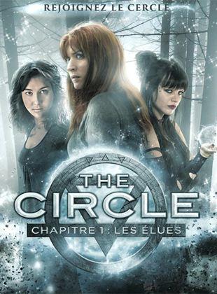 Bande-annonce The Circle chapitre 1 : les élues