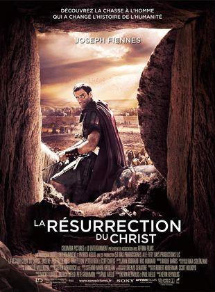 Bande-annonce La Résurrection du Christ