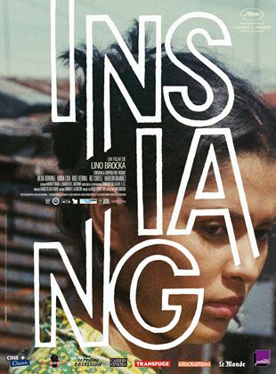 Bande-annonce Insiang