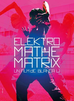 Elektro Mathematrix VOD