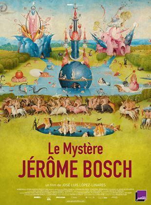 Bande-annonce Le Mystère Jérôme Bosch