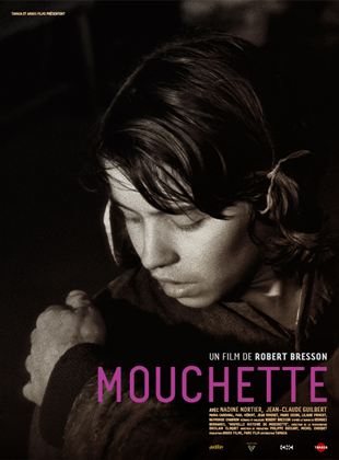 Mouchette streaming
