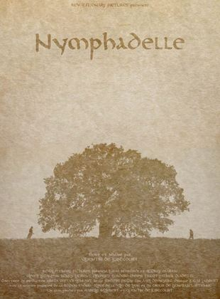 Bande-annonce Nymphadelle