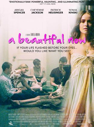 Bande-annonce A Beautiful Now