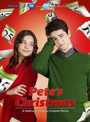 Un Noël sans fin