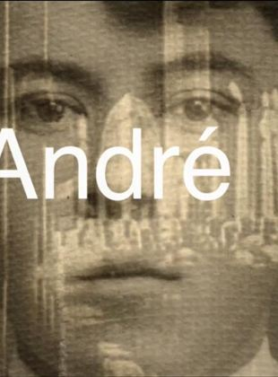Bande-annonce André - The Voice Of Wine