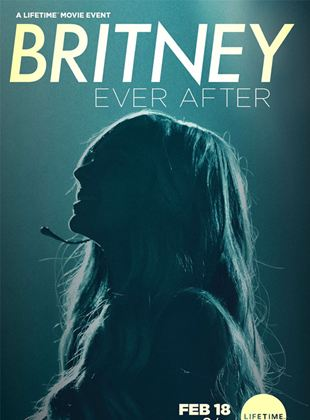 Bande-annonce Britney Spears, l'enfer de la gloire