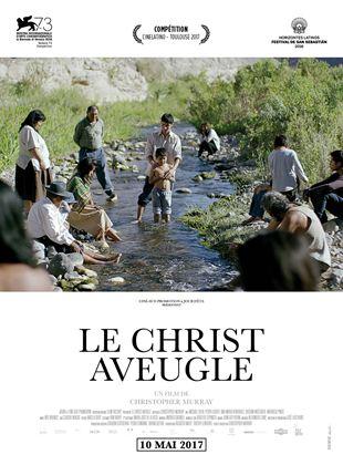 Bande-annonce Le Christ aveugle