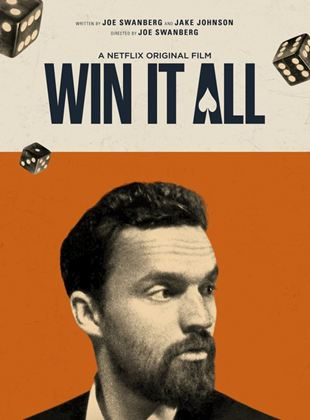 Bande-annonce Win It All