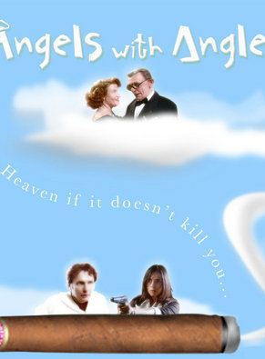 Angels With Angles