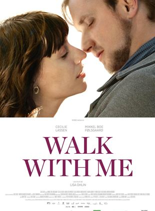 Bande-annonce Walk with Me