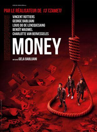 Bande-annonce Money
