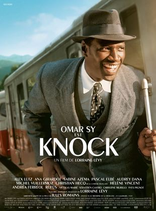 Bande-annonce Knock