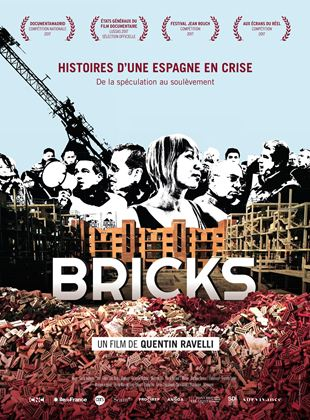 voir Bricks streaming