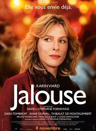 Jalouse