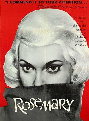La Fille Rosemarie