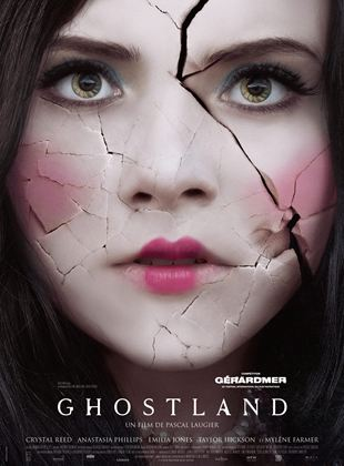 Bande-annonce Ghostland