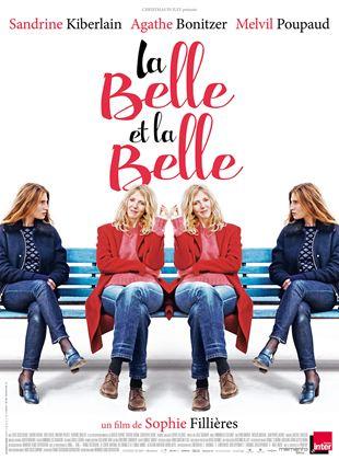 Bande-annonce La Belle et la Belle