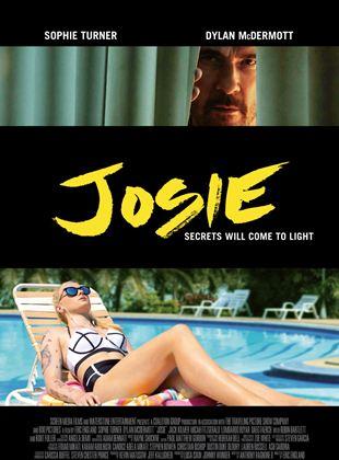 Bande-annonce Josie