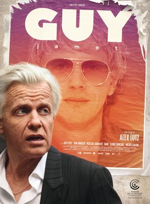 Bande-annonce Guy