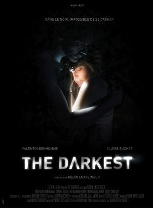 Bande-annonce The Darkest
