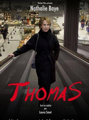 Bande-annonce Thomas