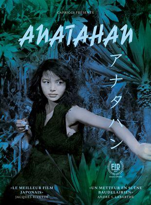 Bande-annonce Anatahan