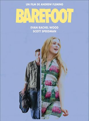 Bande-annonce Barefoot