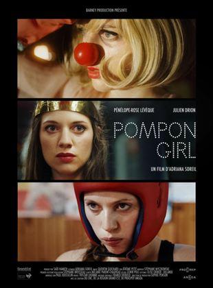 Bande-annonce Pompon Girl