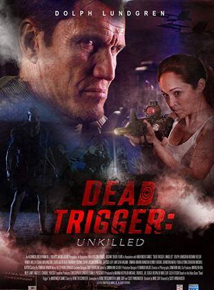 Bande-annonce Dead Trigger