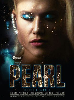 Bande-annonce Pearl