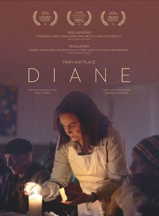 Bande-annonce Diane