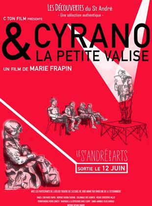 Bande-annonce Cyrano et la petite valise