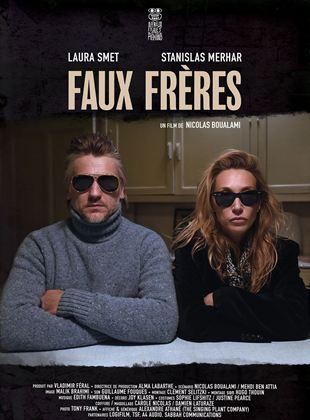 Faux Frères