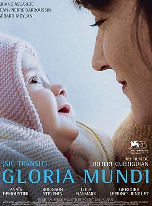 Bande-annonce Gloria Mundi
