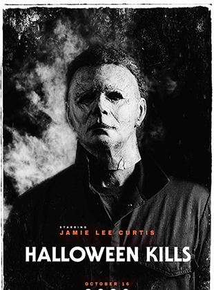 Bande-annonce Halloween Kills