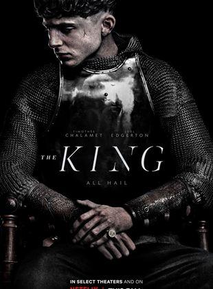 Bande-annonce Le Roi