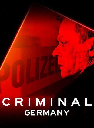 Criminal : Allemagne