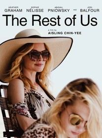 Bande-annonce The Rest Of Us