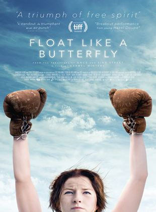 Bande-annonce Float Like a Butterfly