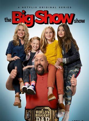 Le Show de Big Show