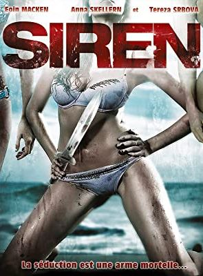 Bande-annonce Siren
