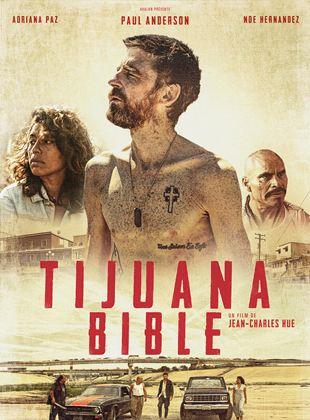 Bande-annonce Tijuana Bible