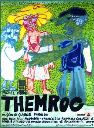 Themroc