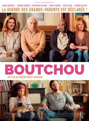 Bande-annonce Boutchou