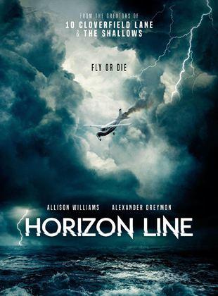 Bande-annonce Horizon Line