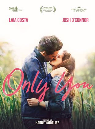 Bande-annonce Only You