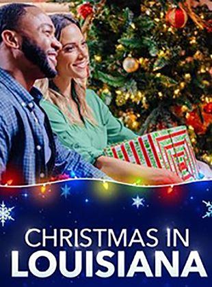 Un Noël pour te retrouver