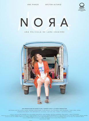 Nora streaming
