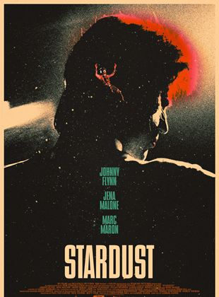 Bande-annonce Stardust